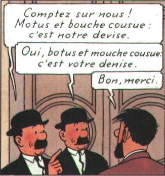 http://drelb.free.fr/dupondt.jpg